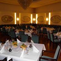 Logenhaus-Restaurant - Bild 3 - ansehen