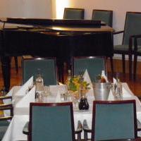 Logenhaus-Restaurant - Bild 4 - ansehen