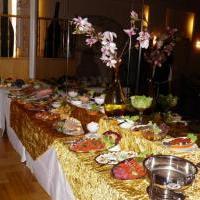Logenhaus-Restaurant - Bild 5 - ansehen