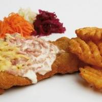 Schnitzel-Culture - The Food Entertainment Bar - Bild 12 - ansehen