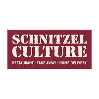 Schnitzel-Culture - The Food Entertainment Bar - Bild 6 - ansehen