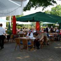 Il Palazzo Ristorante - Pizzeria - Eiscafe - Bild 2 - ansehen