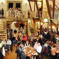 Kräutermühle Burg (Spreewald) - Bild 2 - ansehen