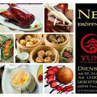 China Restaurant Yung - Bild 2 - ansehen