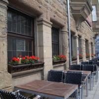Taverna Yol - Bild 3 - ansehen