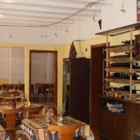 Taverna Yol - Bild 5 - ansehen