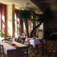 El Latino Restaurant & Bar  - Bild 2 - ansehen