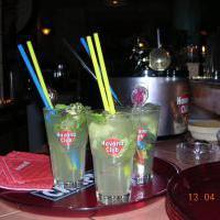 El Latino Restaurant & Bar  - Bild 4 - ansehen