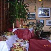 El Latino Restaurant & Bar  - Bild 5 - ansehen