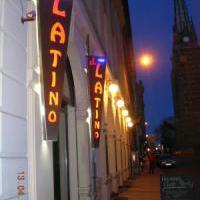 El Latino Restaurant & Bar  - Bild 6 - ansehen