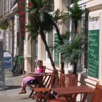 El Latino Restaurant & Bar  - Bild 8 - ansehen