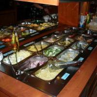 Restaurant Mongolei - Bild 2 - ansehen