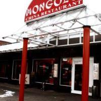 Restaurant Mongolei - Bild 3 - ansehen