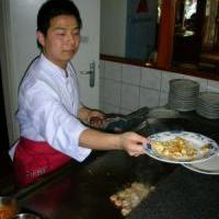Restaurant Mongolei - Bild 5 - ansehen