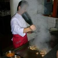 Restaurant Mongolei - Bild 6 - ansehen