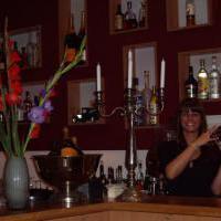 Restaurant FLO - Bild 3 - ansehen