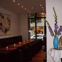 Restaurant FLO - Bild 4 - ansehen