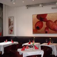 Restaurant FLO - Bild 5 - ansehen