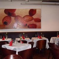 Restaurant FLO - Bild 6 - ansehen