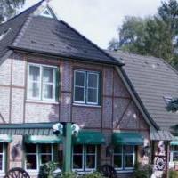 Gasthaus Oldenfelde - Bild 1 - ansehen