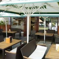 Restaurant Mio - Bild 12 - ansehen