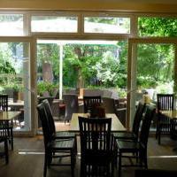 Restaurant Mio - Bild 8 - ansehen