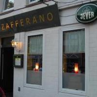 Ristorante Zafferano - Bild 3 - ansehen