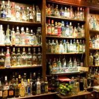 VODKARIA Bar & Restaurant - Bild 1 - ansehen