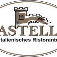 Restaurant Castello - Bild 1 - ansehen