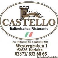 Restaurant Castello - Bild 2 - ansehen