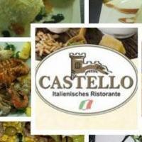 Restaurant Castello - Bild 3 - ansehen