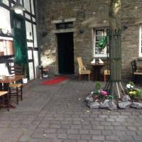 Restaurant Castello - Bild 4 - ansehen