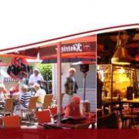 Restaurant Blinkfür - Bild 3 - ansehen