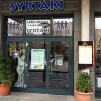 Restaurant Syrtaki - Bild 3 - ansehen