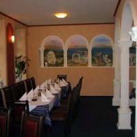 Taverna Olympia - Bild 4 - ansehen