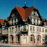 Forsthaus Raschwitz - Bild 1 - ansehen