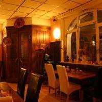 El Torro Tex-Mex-Restaurant - Bild 2 - ansehen