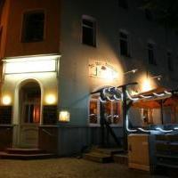 El Torro Tex-Mex-Restaurant - Bild 3 - ansehen