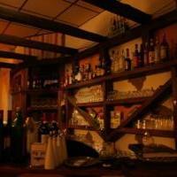El Torro Tex-Mex-Restaurant - Bild 4 - ansehen
