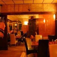 El Torro Tex-Mex-Restaurant - Bild 5 - ansehen