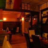 El Torro Tex-Mex-Restaurant - Bild 6 - ansehen