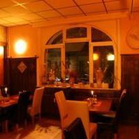 El Torro Tex-Mex-Restaurant - Bild 7 - ansehen