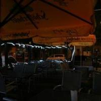 El Torro Tex-Mex-Restaurant - Bild 8 - ansehen