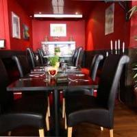 Da Mingo - Restaurant & Weinbar - Bild 2 - ansehen