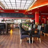 Da Mingo - Restaurant & Weinbar - Bild 3 - ansehen