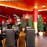 Da Mingo - Restaurant & Weinbar - Bild 4 - ansehen