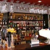 Da Mingo - Restaurant & Weinbar - Bild 5 - ansehen