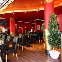Da Mingo - Restaurant & Weinbar - Bild 6 - ansehen