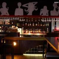 Da Mingo - Restaurant & Weinbar - Bild 7 - ansehen