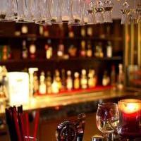 Da Mingo - Restaurant & Weinbar - Bild 8 - ansehen